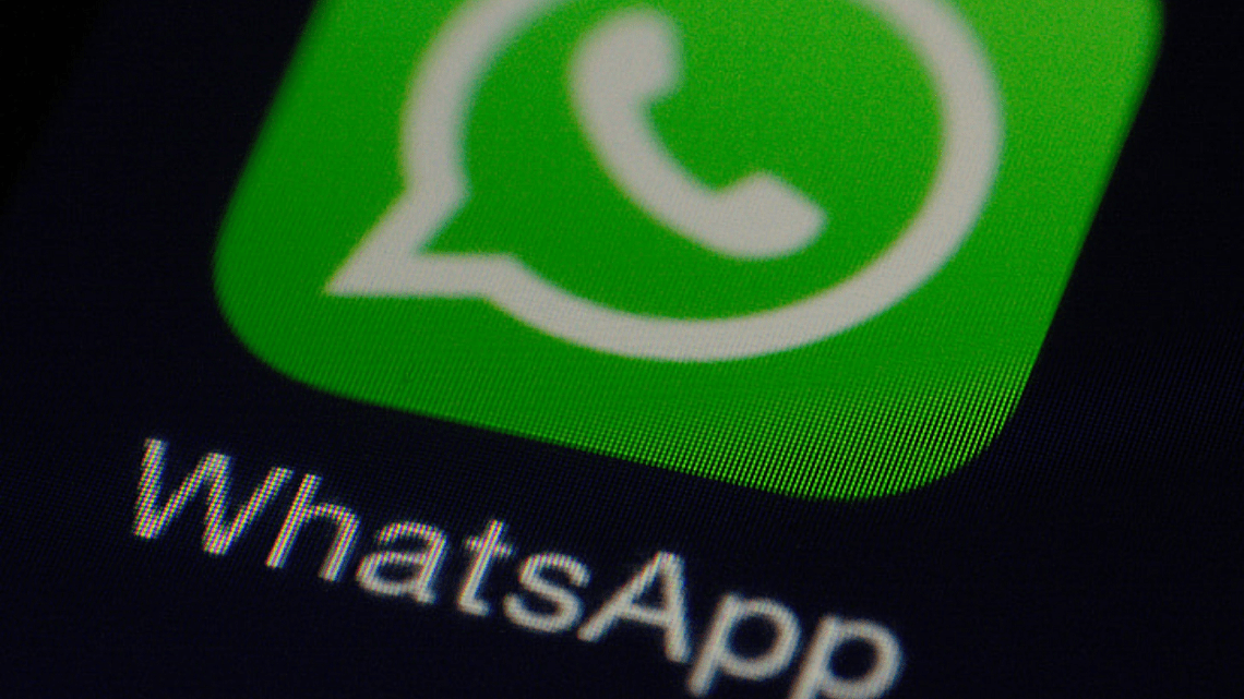 WhatsApp rolls out Suspicious Links Feature, To Indicate Spam Sites