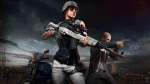 Pubg Mobile coming back!! Krafton Collaborates with Microsoft Azure