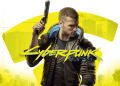 CyberPunk 2077 Made $480 Million, Over 8M Copies Sold Before Launch