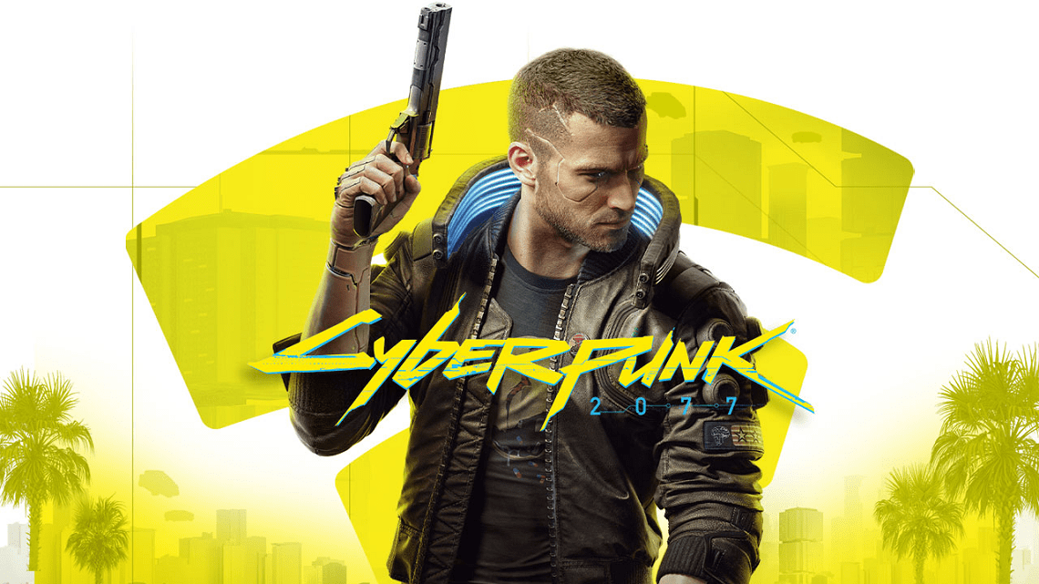 CyberPunk 2077 Made 0 Million, Over 8M Copies Sold Before Launch