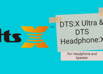 DTSX Ultra & DTS HeadphoneX on Android