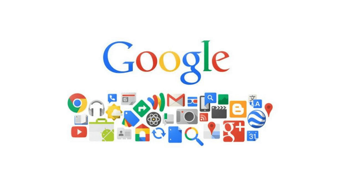 Google Search, Gmail, Play Store, YouTube Down in India and other regions