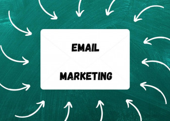 Guide to Email Marketing for Beginners Effective Tips and Tricks