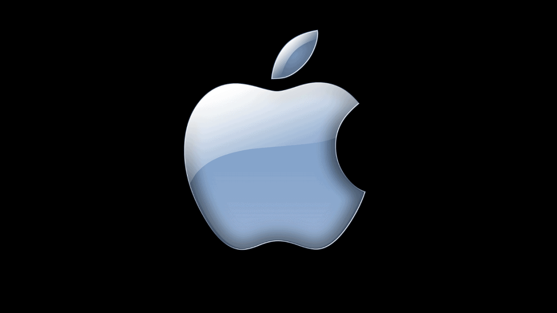 Apple Facesas €60 Million lawsuit Filed by Italy's Altraconsumo
