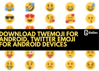 Download Twemoji For Android, Twitter Emoji For Android Devices