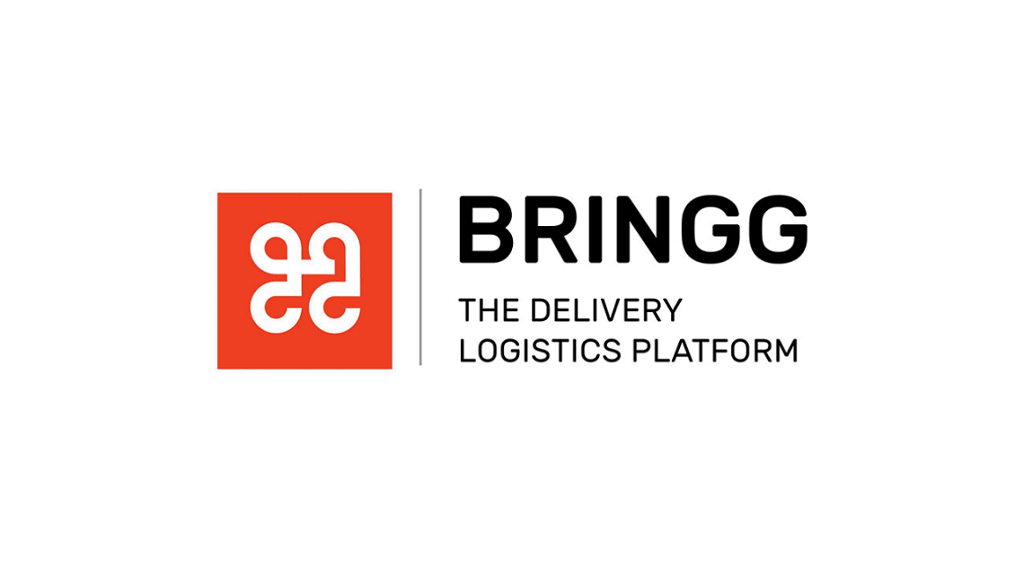 How Bringg Assists Uber with Delivery