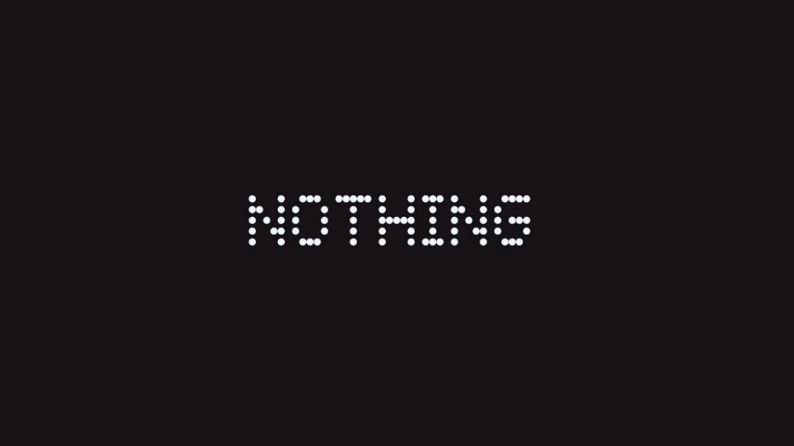 OnePlus Cofounder Carl Pie Launched Nothing, Smart Devices Company