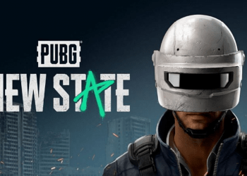 Pubg Mobile New State Pre-registrations are now open, Pubg Mobile 2.0