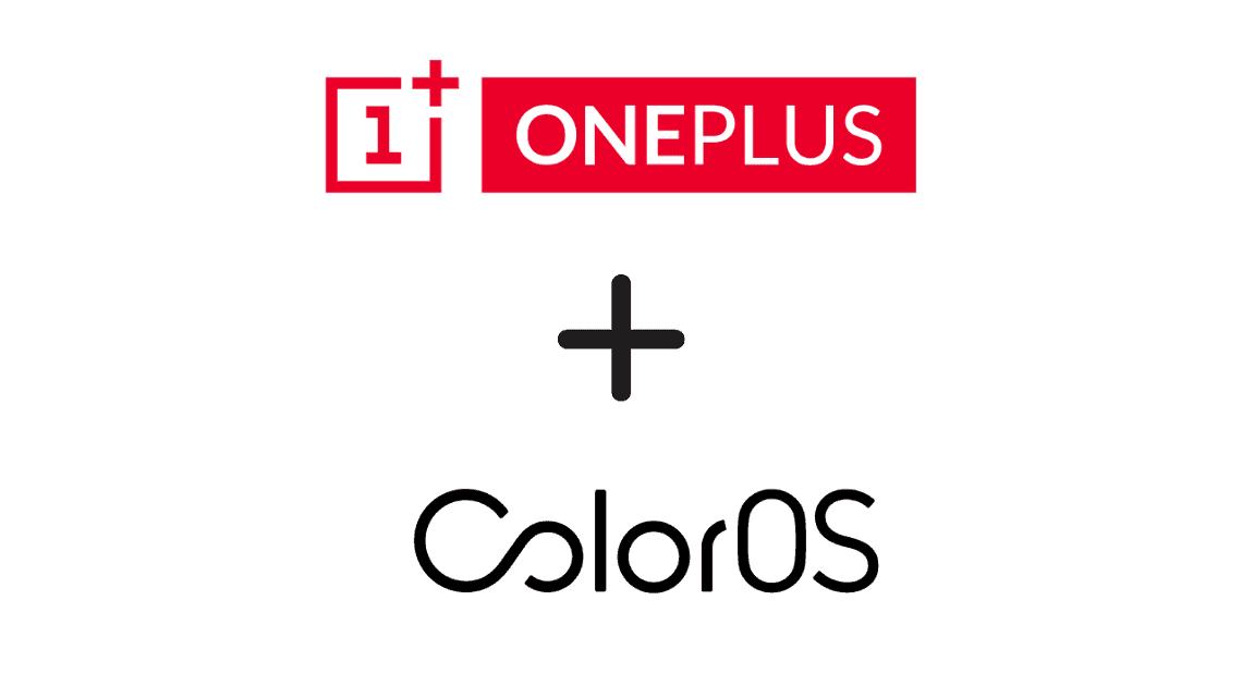 Future OnePlus Smartphones Will Come With Color OS in China