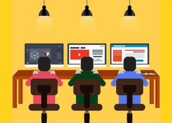 How To Build A Successful Software Development Team