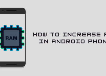 Increase Ram in Any Android Phone