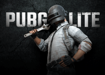 Pubg Lite Shutting Down on April 29 2021, Official Announcement
