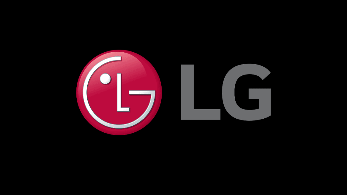LG Shuts Down Mobile Business Division, Official Confirmation