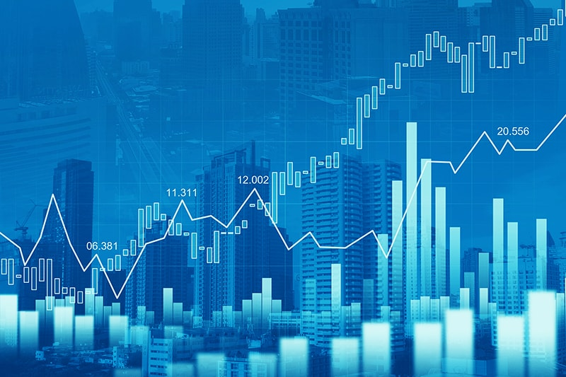 What Is the Forex Market