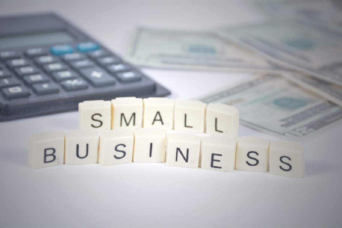 How to make your small business more prominent online