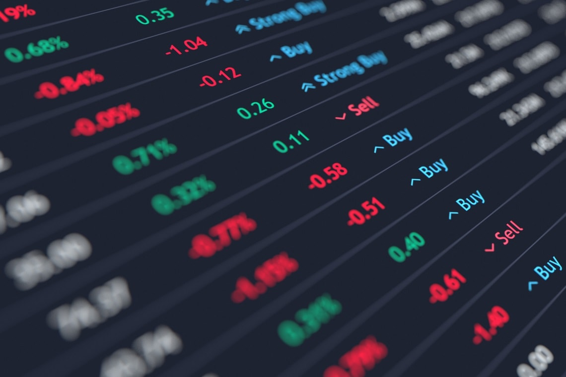 Is Demo Trading Really Useful