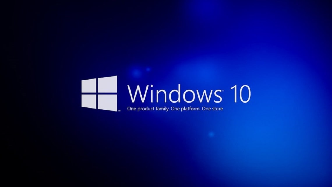 Microsoft to end Windows 10 Support on 14th October 2025