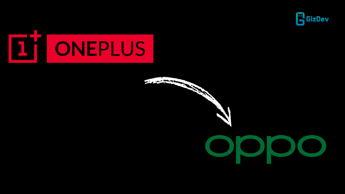Officially OnePlus is merging with OPPO, Admitting the obvious rumors