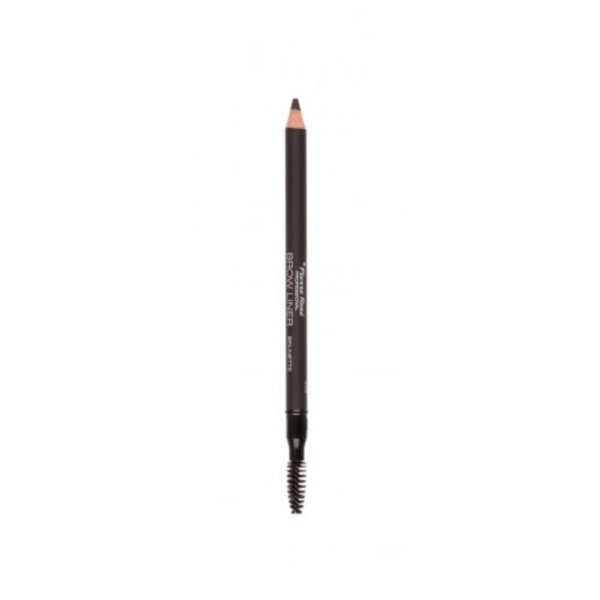 PENCIL WITHOUT LID