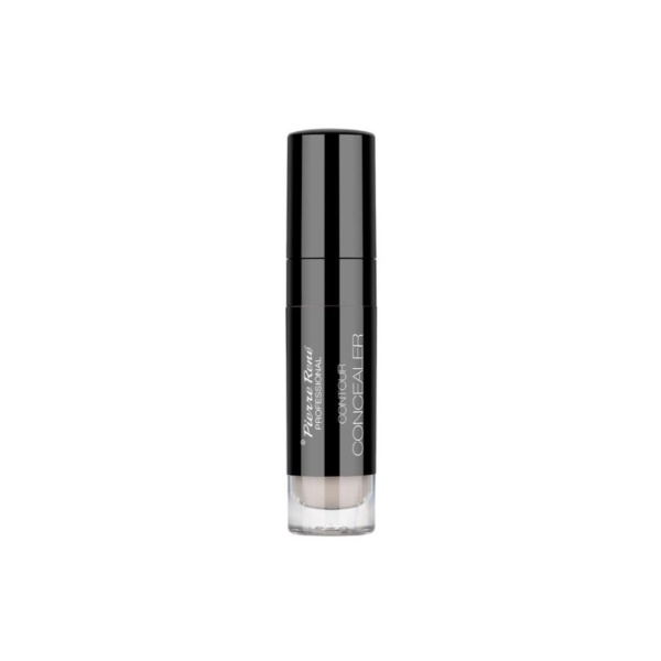 pierre rene correcting concealer 7 ml