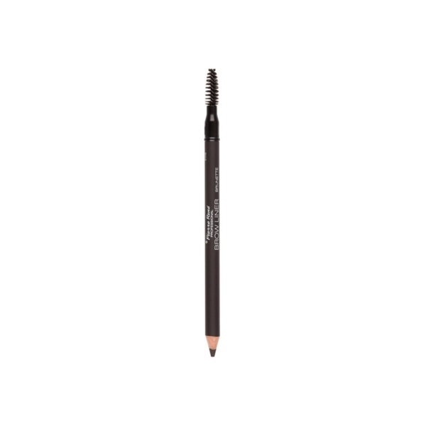 Pierre Rene Brow Liner 3 shades 4