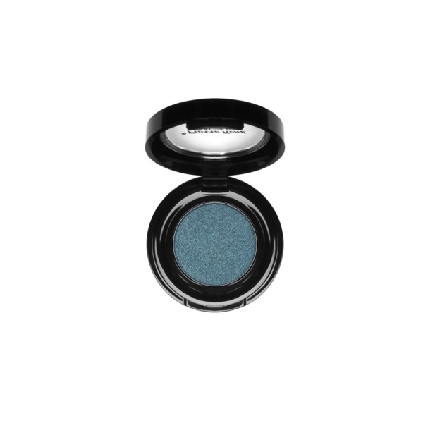 Pierre Rene Single Eyeshadow 6