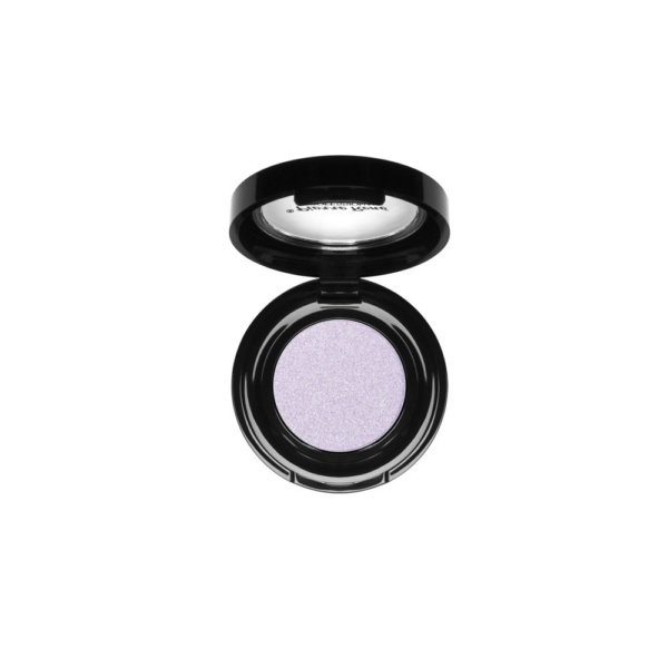 Pierre Rene Single Eyeshadow 4