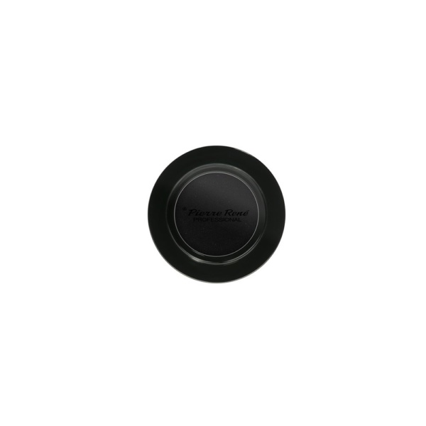 Pierre Rene Single Eyeshadow 3