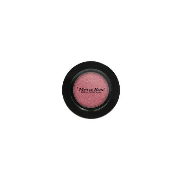 Pierre Rene Single Eyeshadow 2