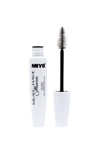must have mascara