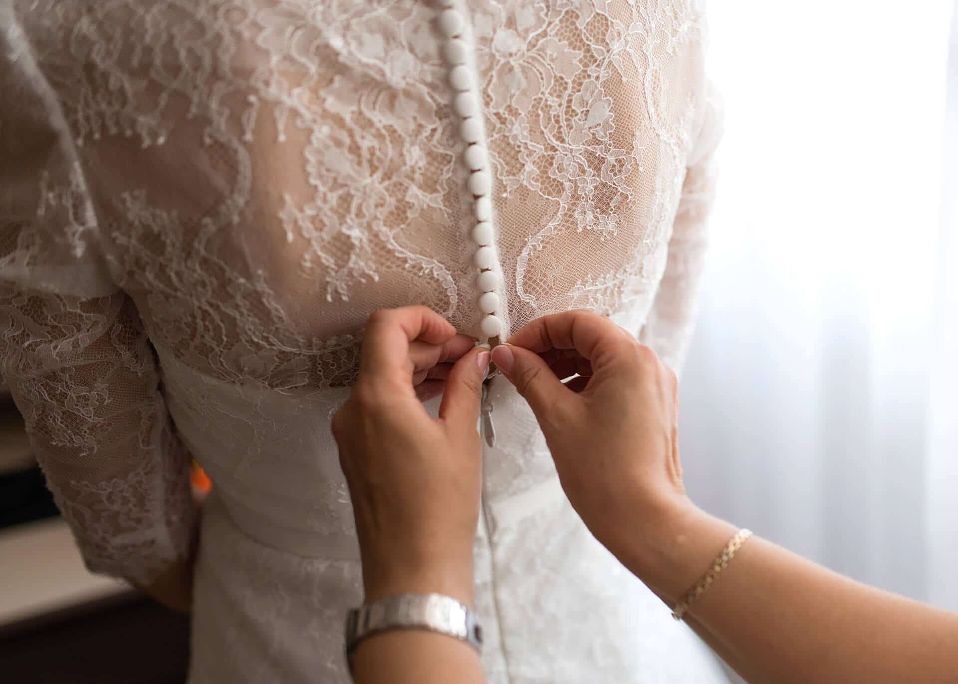 things to consider before getting married