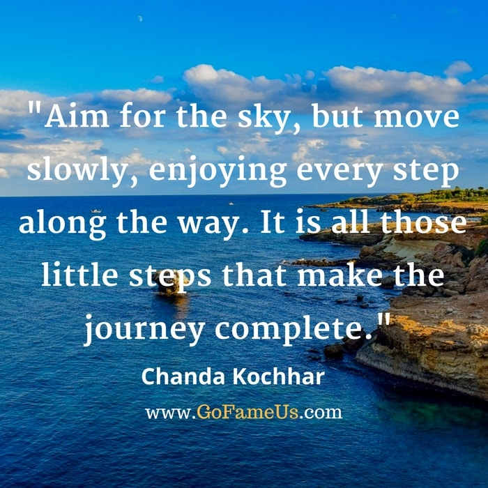 Quotes On Journey 1