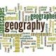 Geography and Environmental Management 6