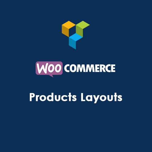 DHVC Woocommerce Products Layouts 1
