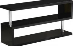 Charisma Tv Stands