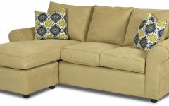 Sofa Chaise Lounges