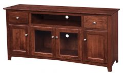 Lancaster Small Tv Stands