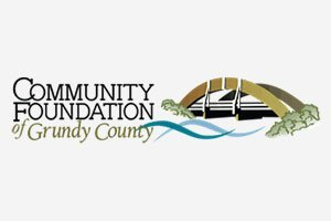 Community Foundation of Grundy County