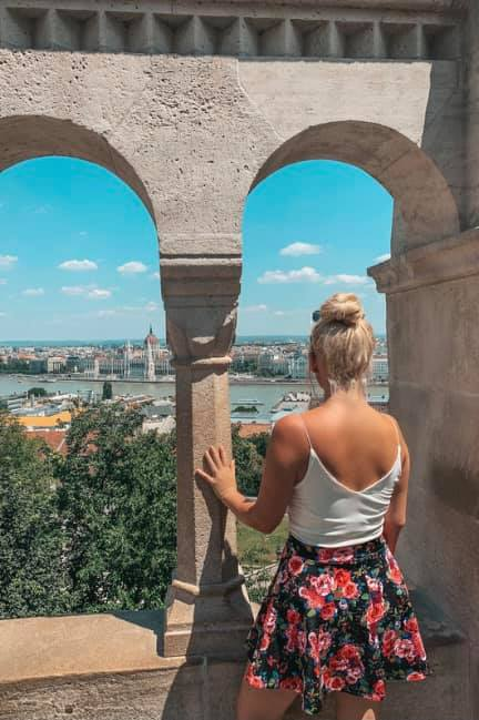Which Apps Should I Download Before Going to Europe?: The Best Travel Apps for Europe 2021