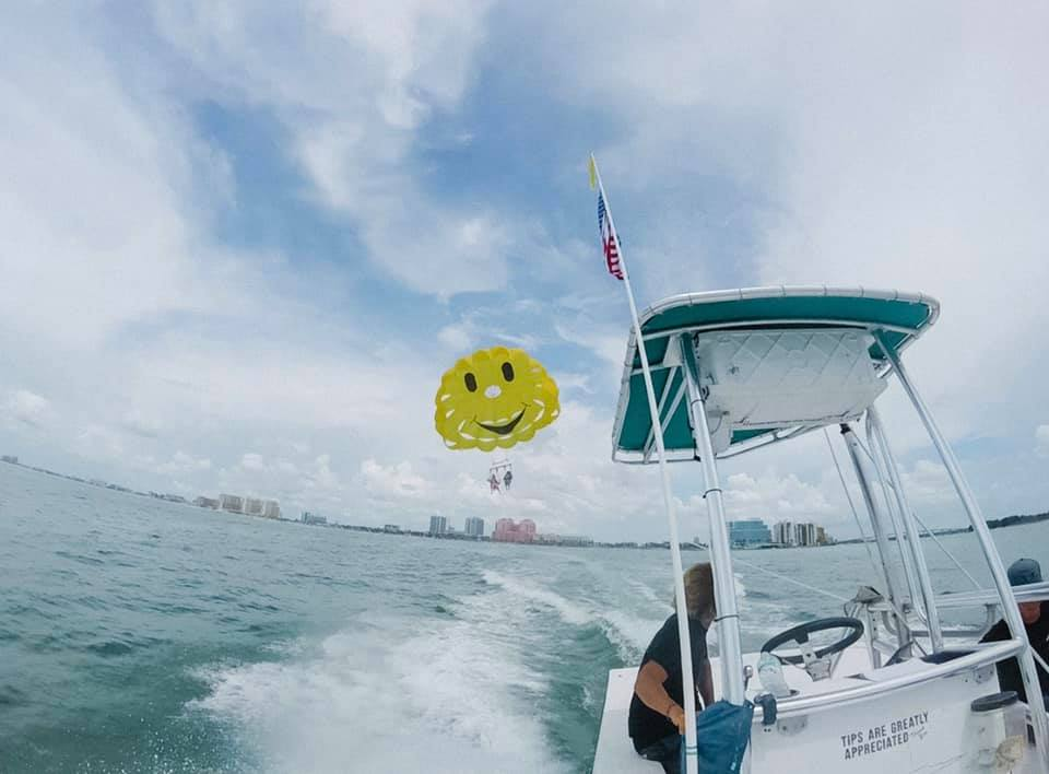 Your Ultimate Guide to Clearwater Beach Activities