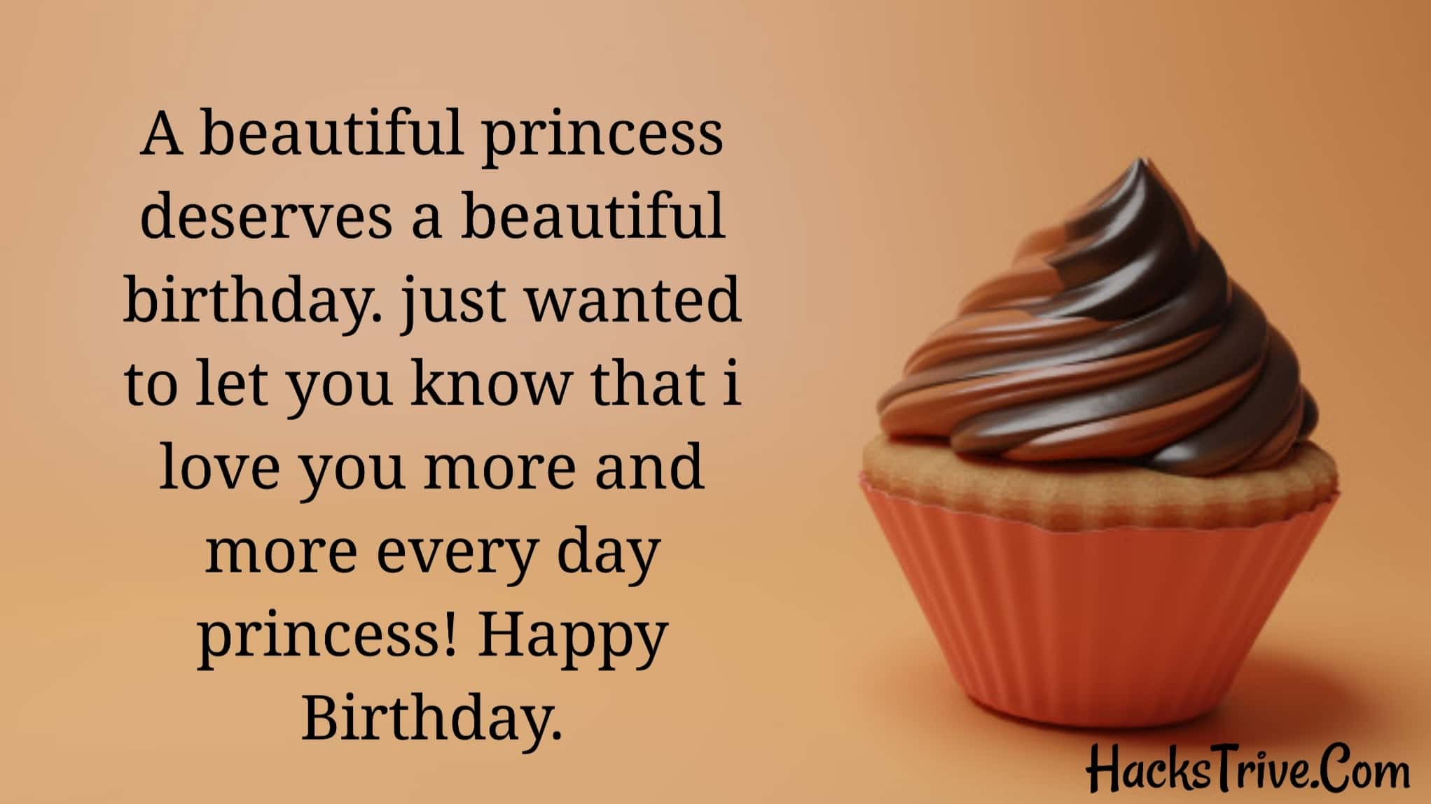 Birthday Wishes For Daughter Emotional Heartwarming Funny