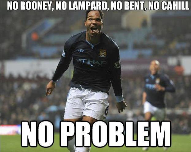 15 Funny Football Quotes For The Fans