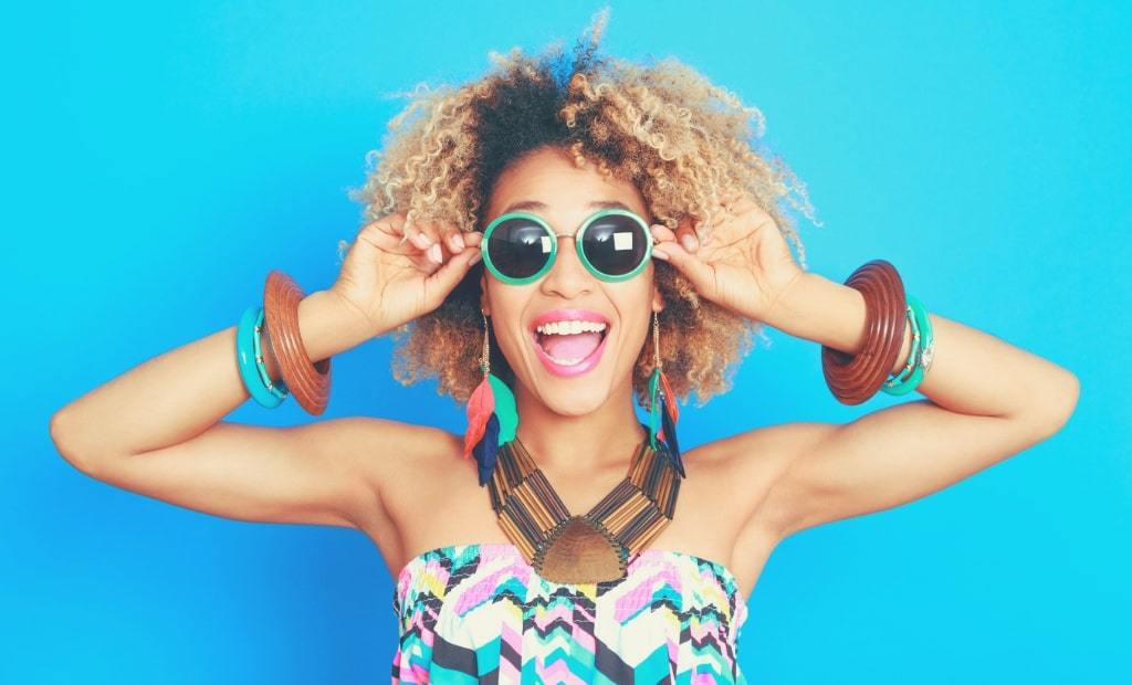 71 Smile Quotes To Make Your Day A Little Happier Happier Human