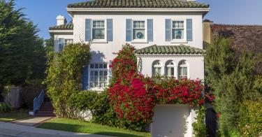 How Much Does It Cost To Build A House In California 5