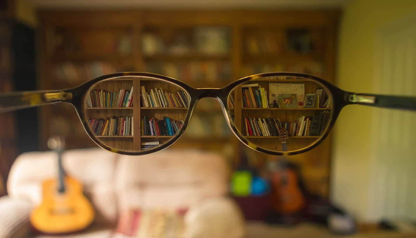 Best Reading Glasses of 2020 — Buyer's Guide & Reviews