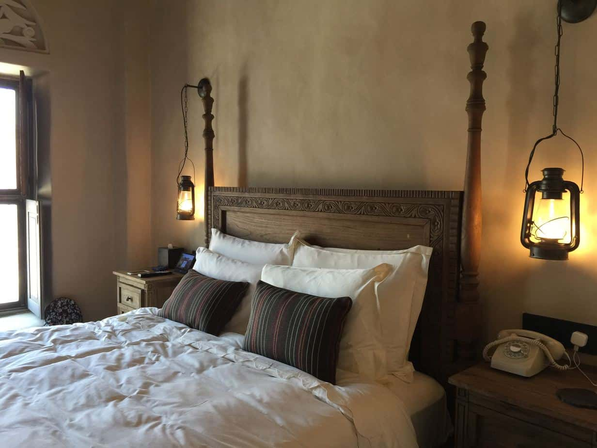 Image of: 10 Best Wall Mounted Reading Lights 2020 Buyer S Guide Reviews