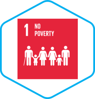 HL UN 1 GlobalGoals No Poverty compressed