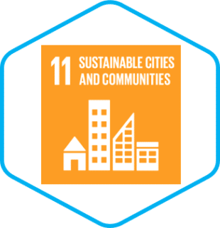 HL UN 11 GlobalGoals Sustainable Cities and Communities compressed