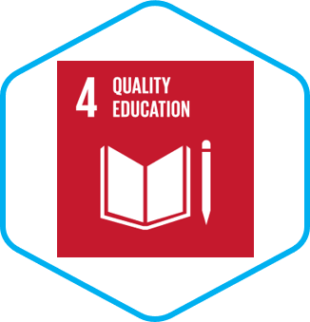 HL UN 4 GlobalGoals Quality Education compressed