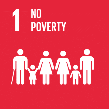 UN 1 GlobalGoals No Poverty compressed